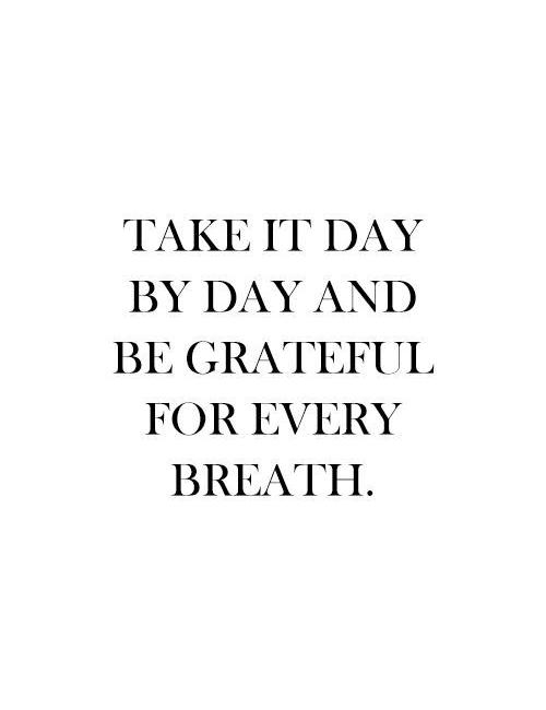 every breath.jpg