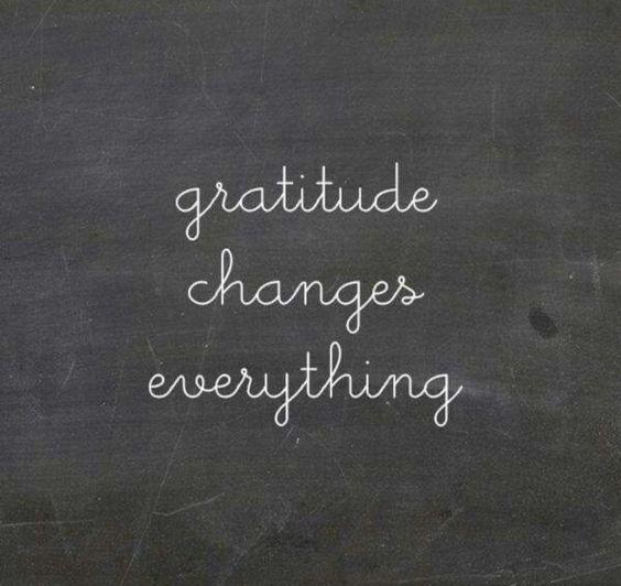 gratitude changes everything.jpg