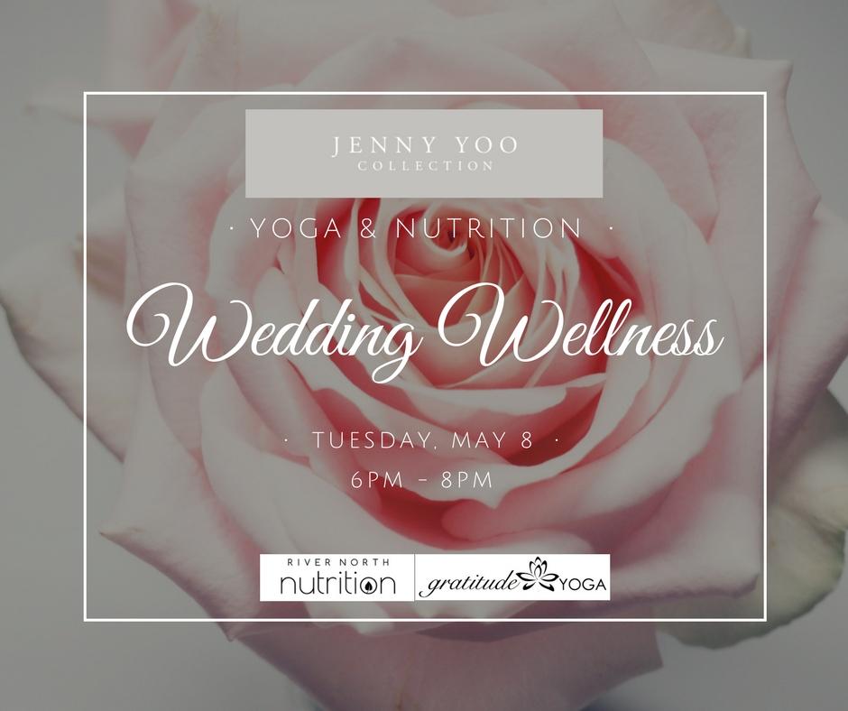 Wedding Wellness-3.jpg
