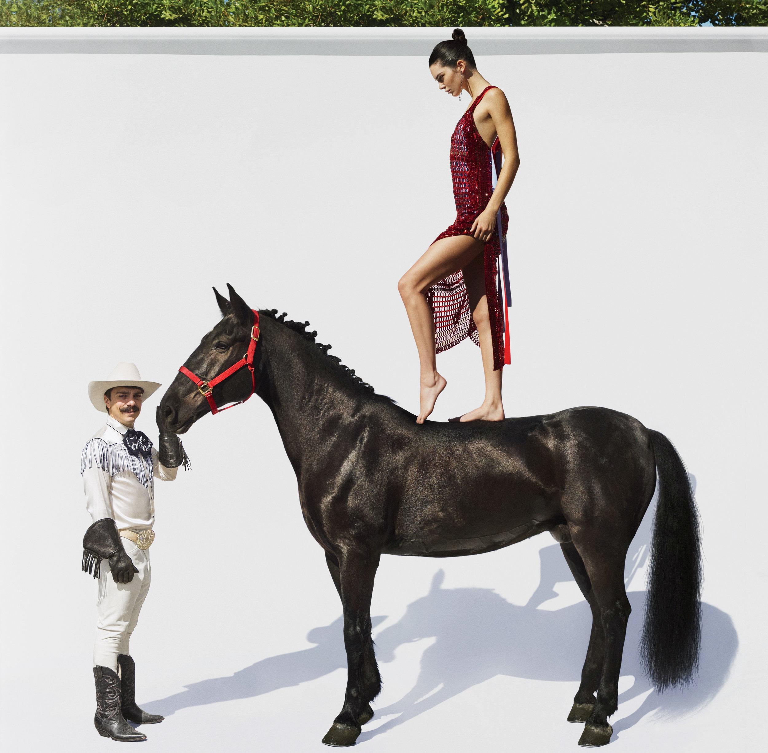 HORSEBOY4 (1).jpg