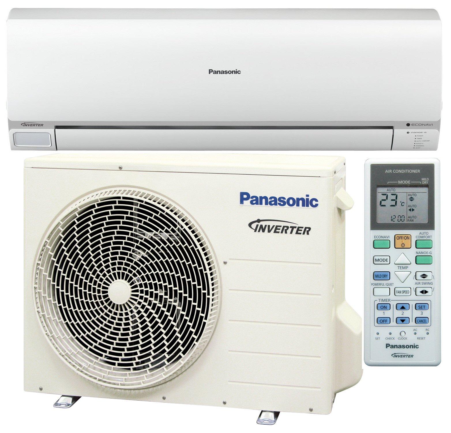 Panasonic E7PKR-E9PKR.jpg