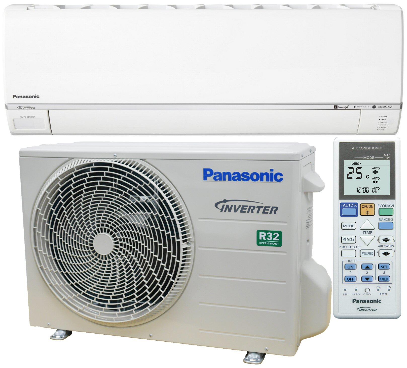 Panasonic Z7RKR-Z12RKR.jpg