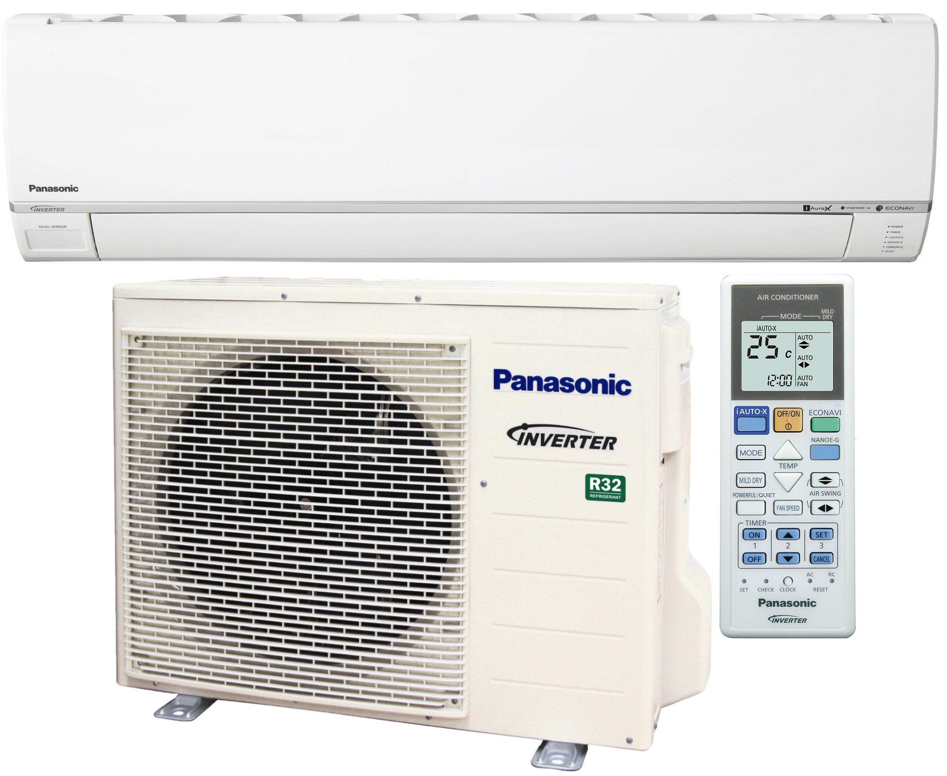 Panasonic Z18RKR-Z24RKR.jpg