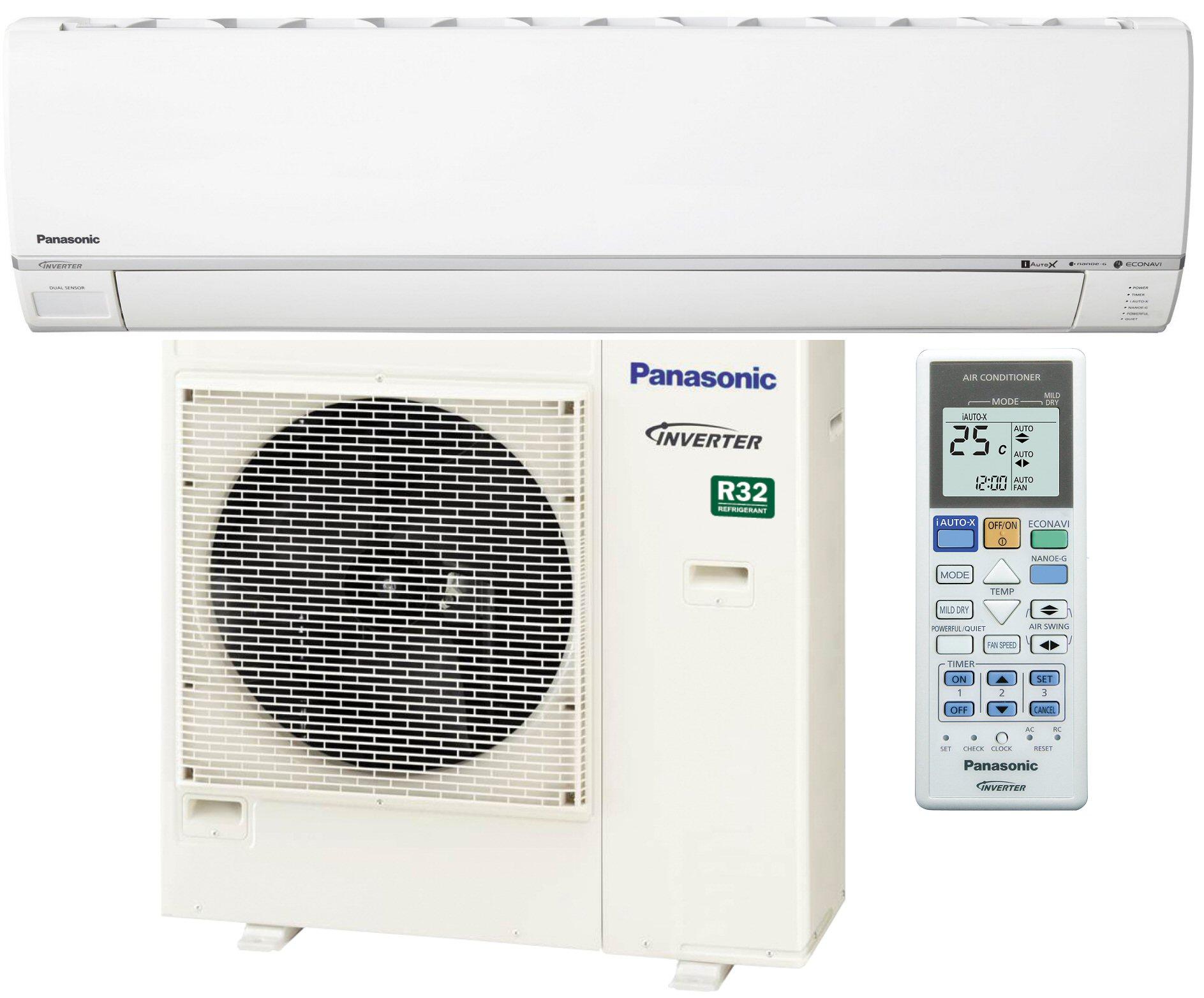 Panasonic Z28RKR.jpg