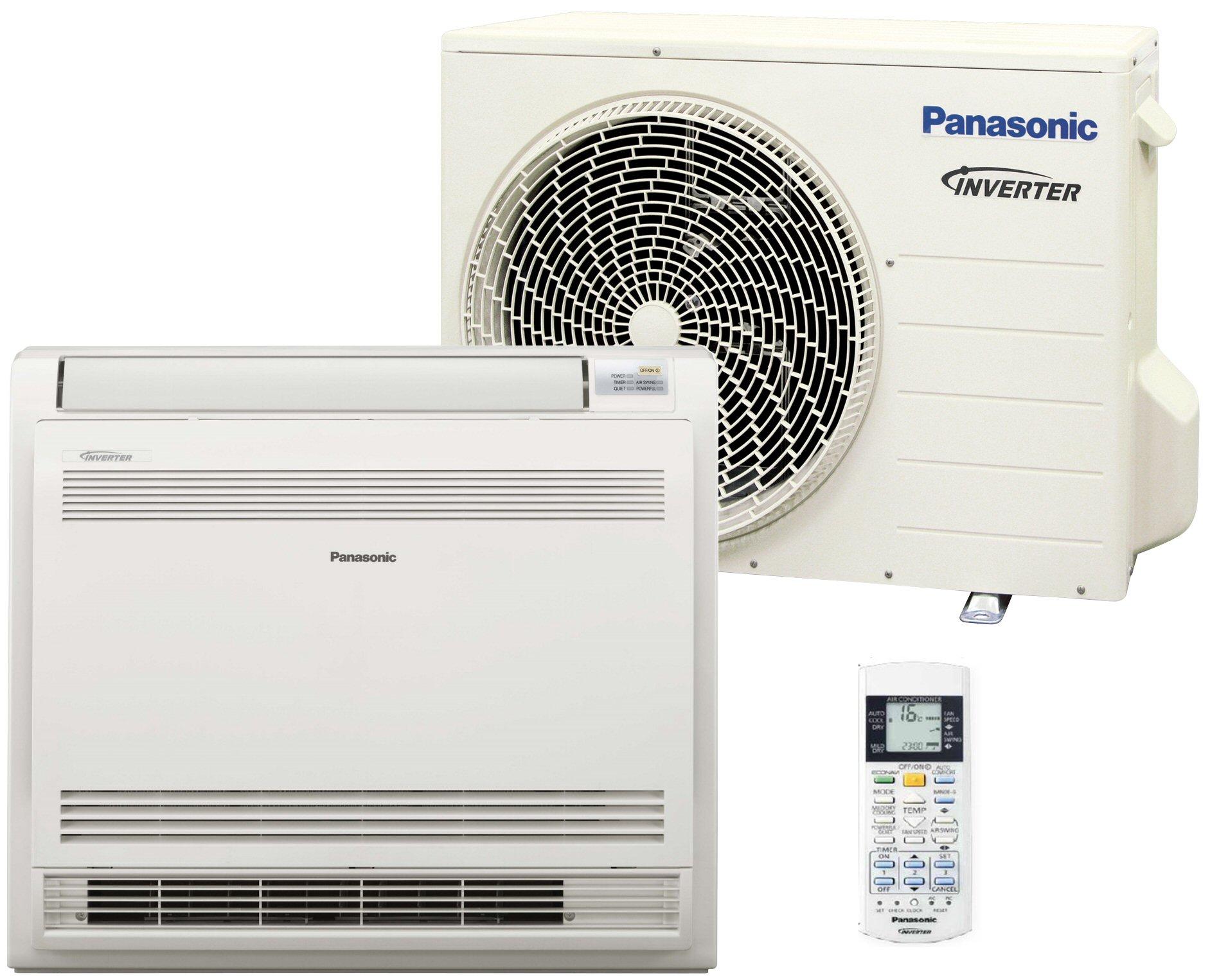 Panasonic E9GFEW-E12GFEW Floor.jpg