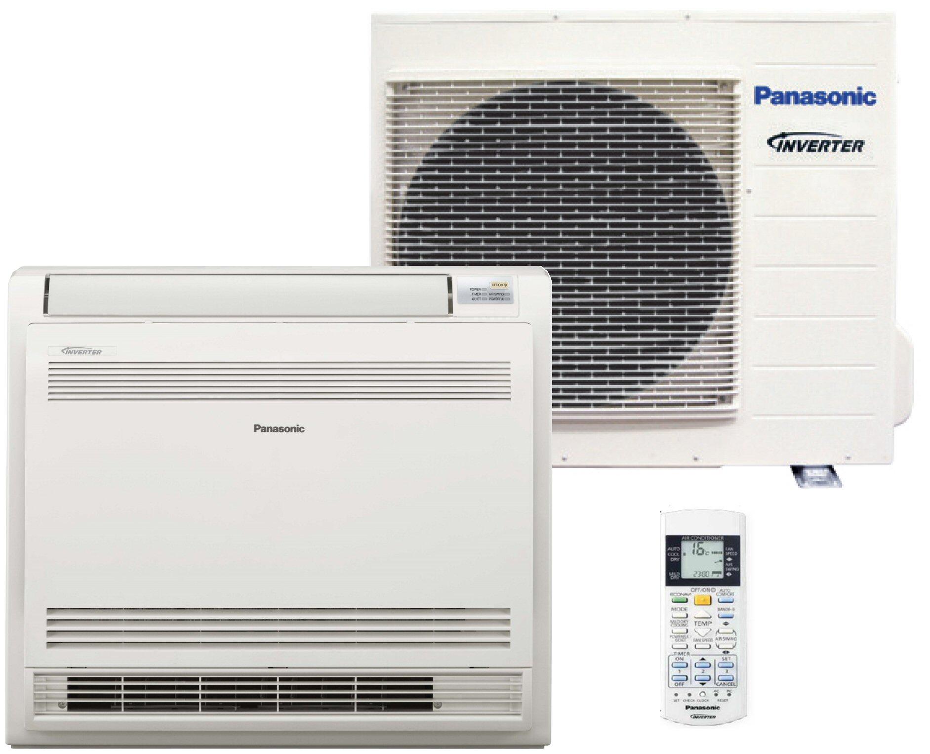 Panasonic E18GFEW Floor.jpg