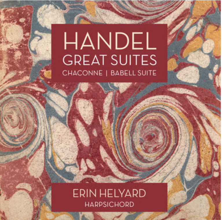 Handel Great Suites.jpg