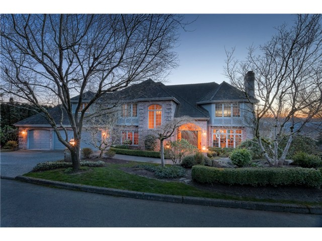 SE 82nd Street, Mercer Island                  Sold for $2,400,000   Represented the Seller  5 BD | 4.5 BA | 5 DOM