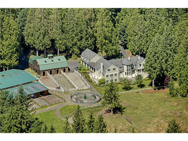 261st Avenue NE  , Redmond   Sold for $1,692,000    Represented the Buyer   4 BD | 4.25 BA | 254 DOM