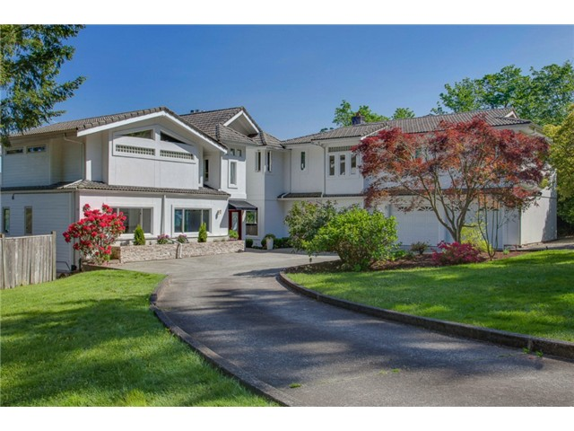 94th Avenue SE, Mercer Island   Sold for $1,500,000    Represented the Buyer & Seller   7 BD | 4.75 BA | 8 DOM