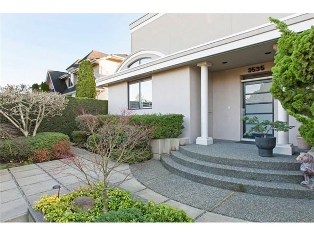 W Howe Street, Seattle   Sold for $1,340,000    Represented the Buyer   3 BD | 3 BA | 6 DOM