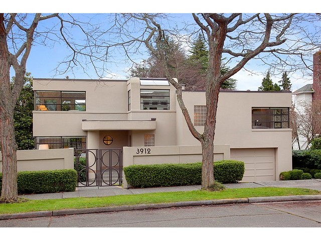 48th Avenue NE, Seattle   Sold for $845,000    Represented the Buyer   4 BD | 3.25 BA | 66 DOM