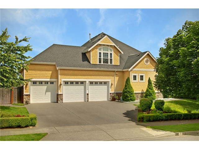 Palmeter Lane SE, Snoqualmie   Sold for $889,000    Represented the Buyer   4 BD | 4 BA | 15 DOM