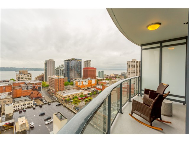 4th Avenue, Seattle   Sold for $681,500    Represented the Seller   1 BD | 1.5 BA | 9 DOM