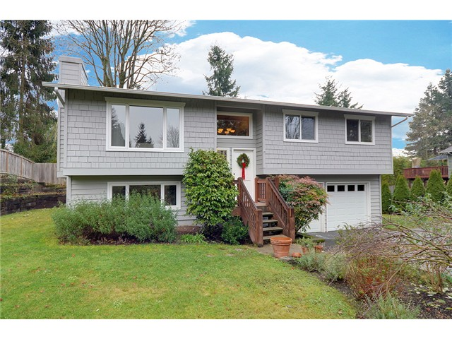 15th Avenue, Kirkland   Sold for $558,000    Represented the Buyer   3 BD | 2.5 BA | 63 DOM