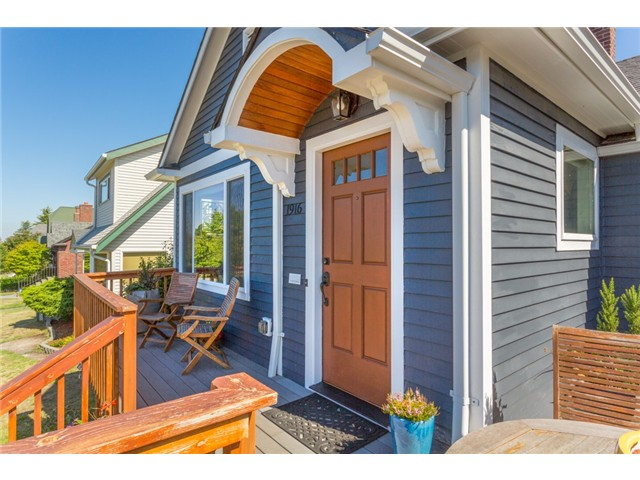 44th Avenue SW, Seattle   Sold for $505,000    Represented the Seller   3 BD | 1 BA | 14 DOM