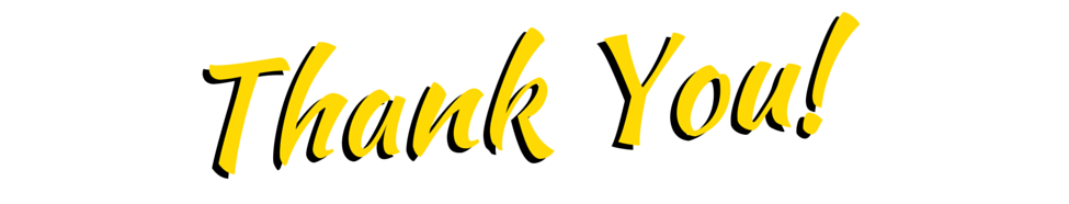 thank you font.png