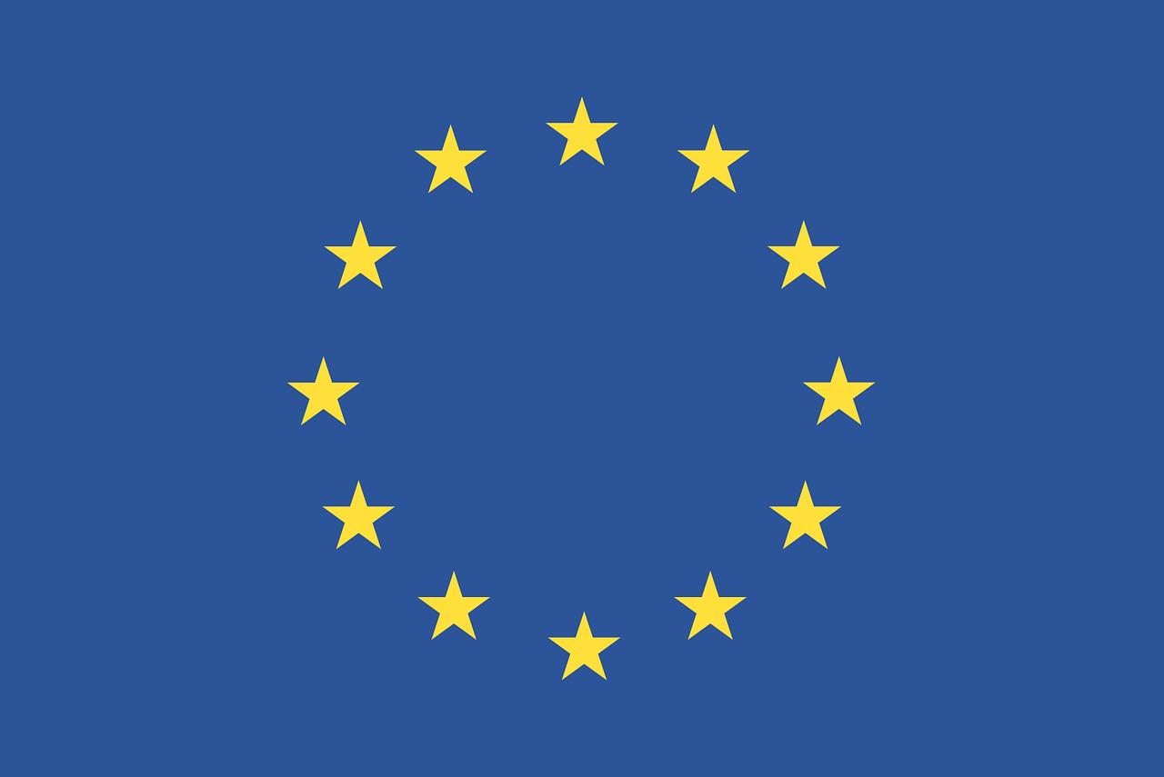EU GDPR consulting Virginia cybersecurity