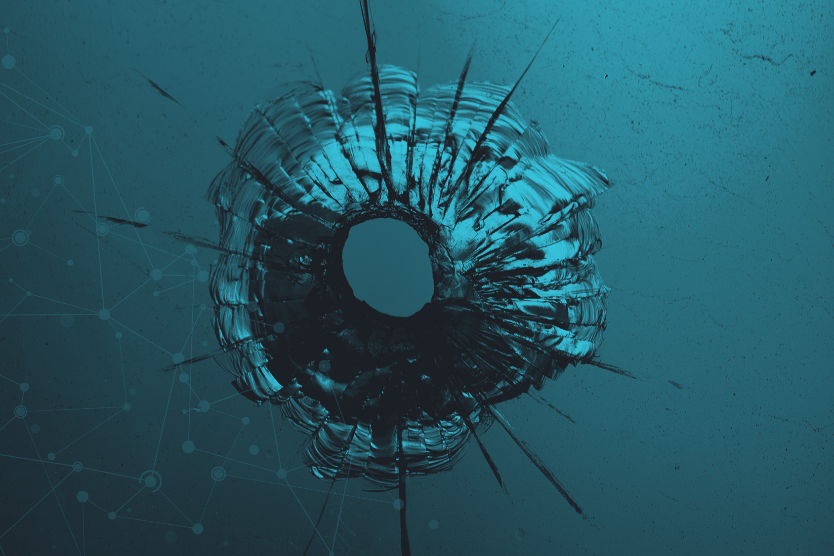 bullet-hole-glass.jpg