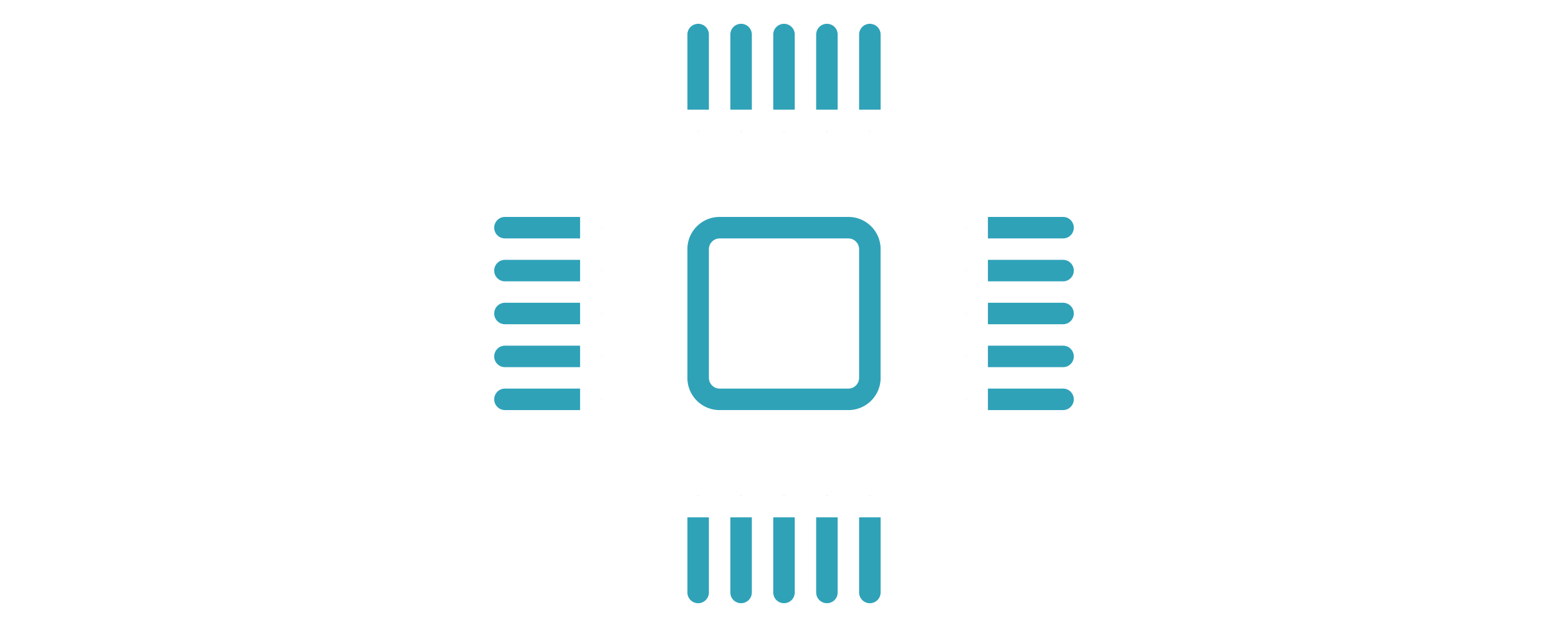 computer-chip-icon.png