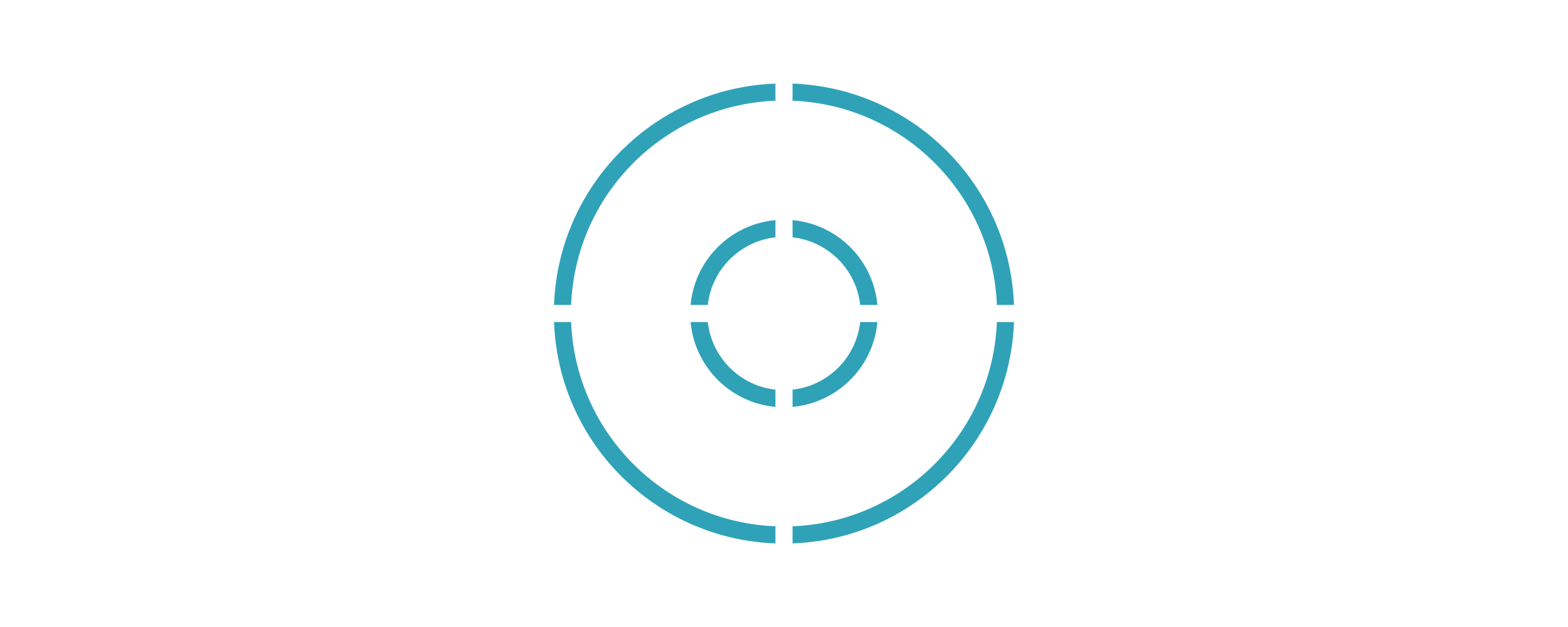 sight-icon.png