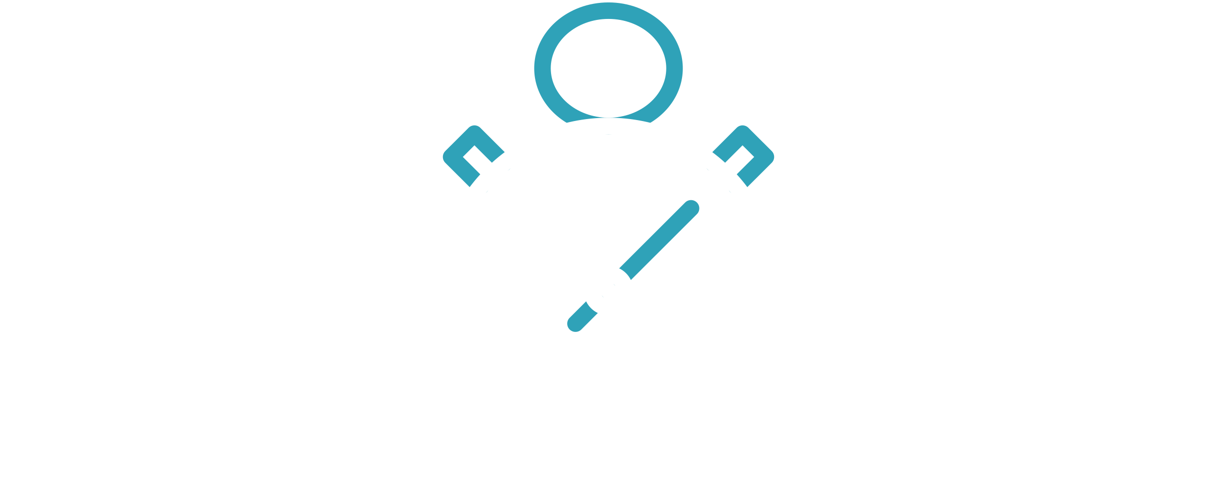 stopwatch-icon.png