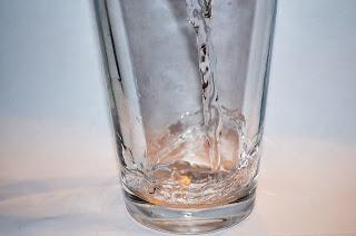 water-40.jpg