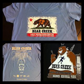 bear+creek+half+marathon.jpg