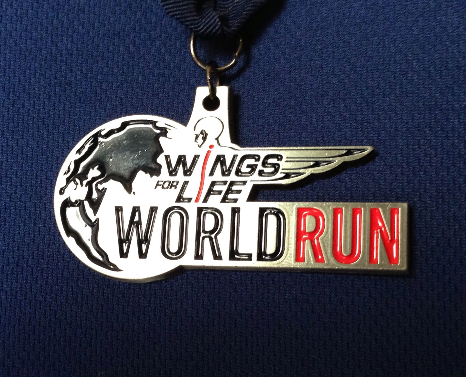 wingsforliferun.jpg