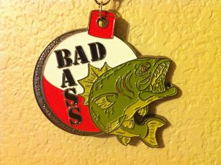 bad+bass+half+marathon.JPG