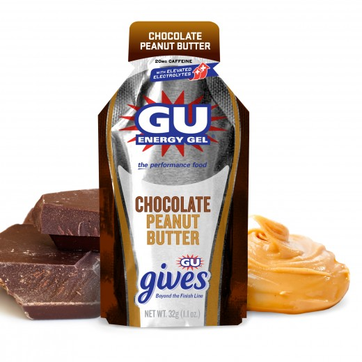 chocolatepeanutbutter