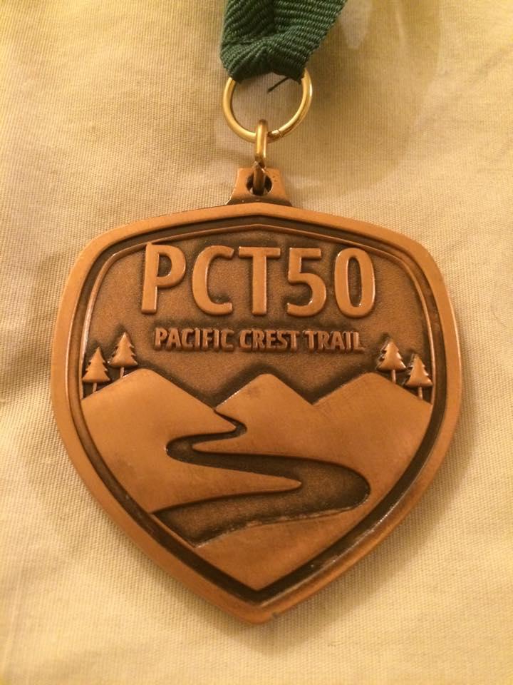 PCT 50