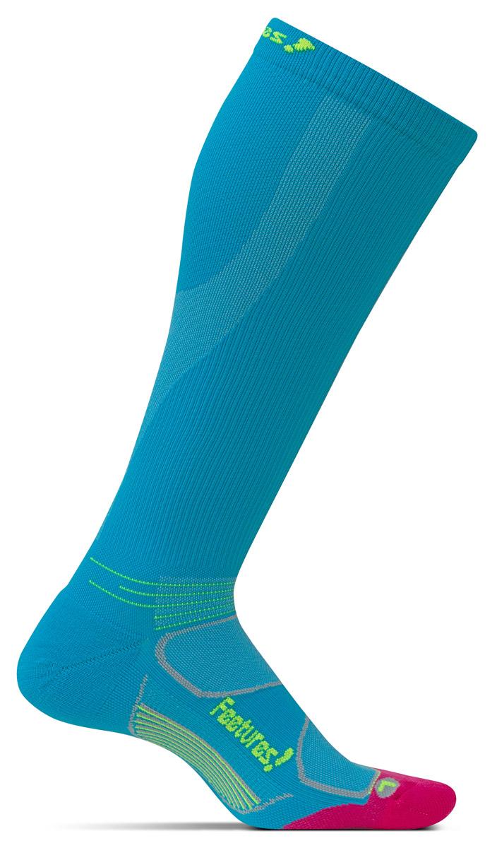 compression sock.jpg