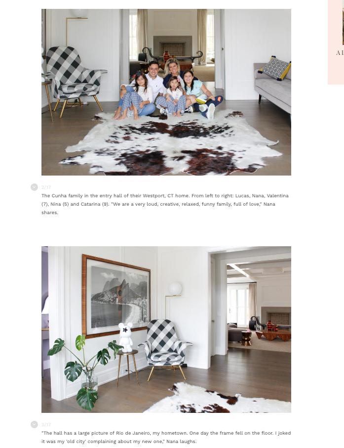 Design Sponge - Lenka Soares - Nana Cunha Westport CT4.png