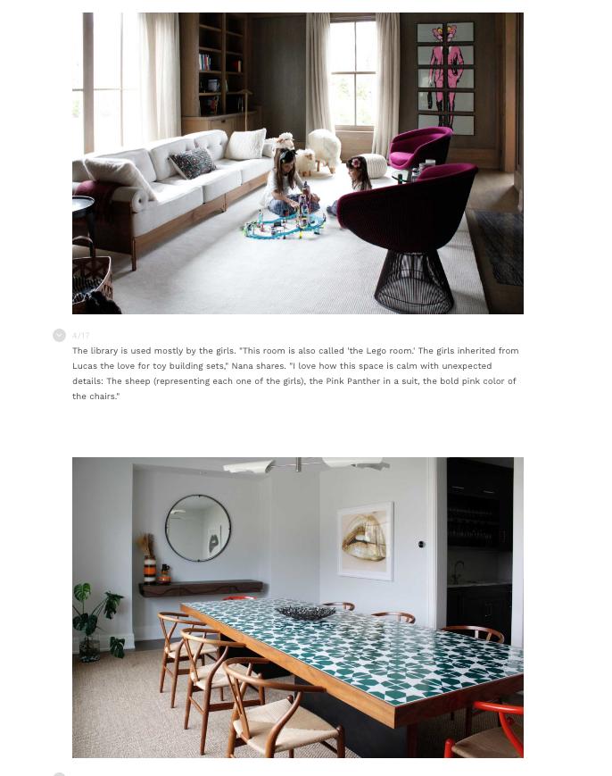 Design Sponge - Lenka Soares - Nana Cunha Westport CT5.png