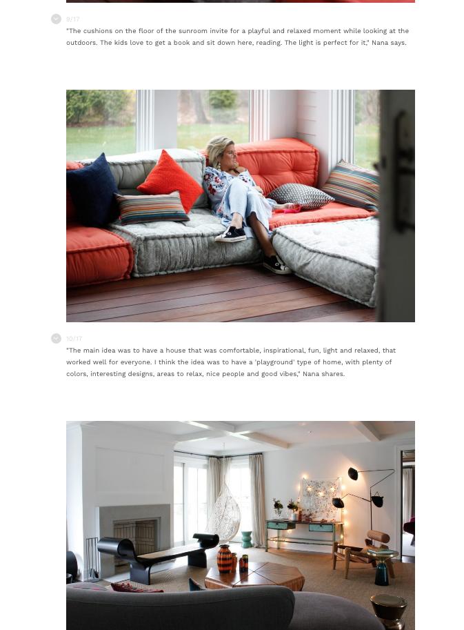 Design Sponge - Lenka Soares - Nana Cunha Westport CT9.png