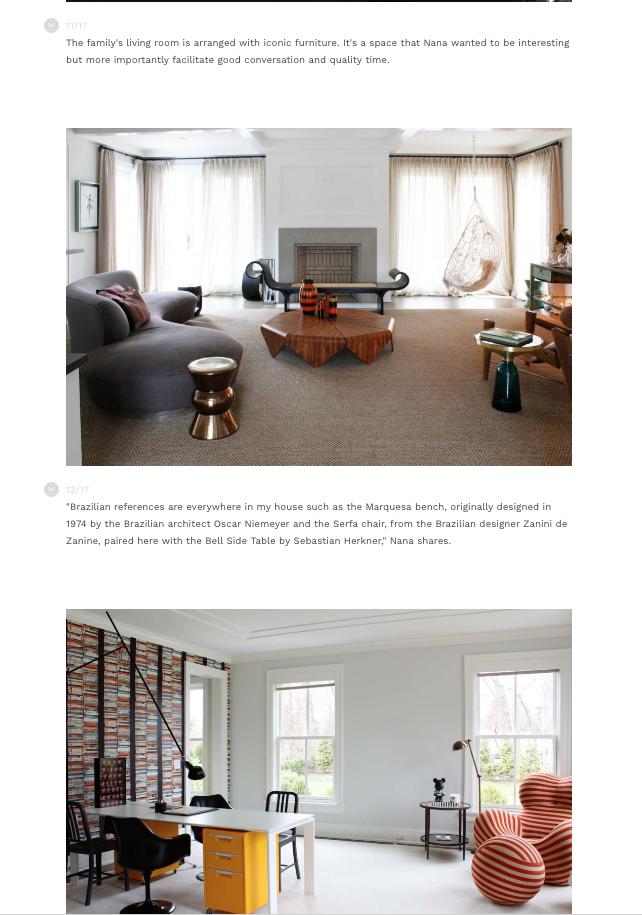 Design Sponge - Lenka Soares - Nana Cunha Westport CT10.png