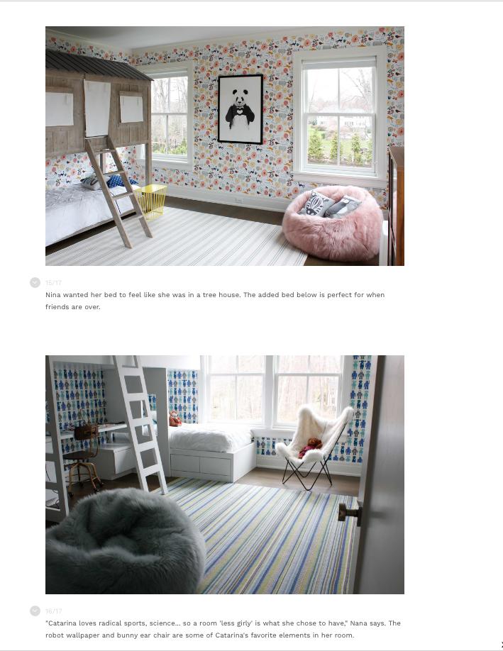 Design Sponge - Lenka Soares - Nana Cunha Westport CT12.png