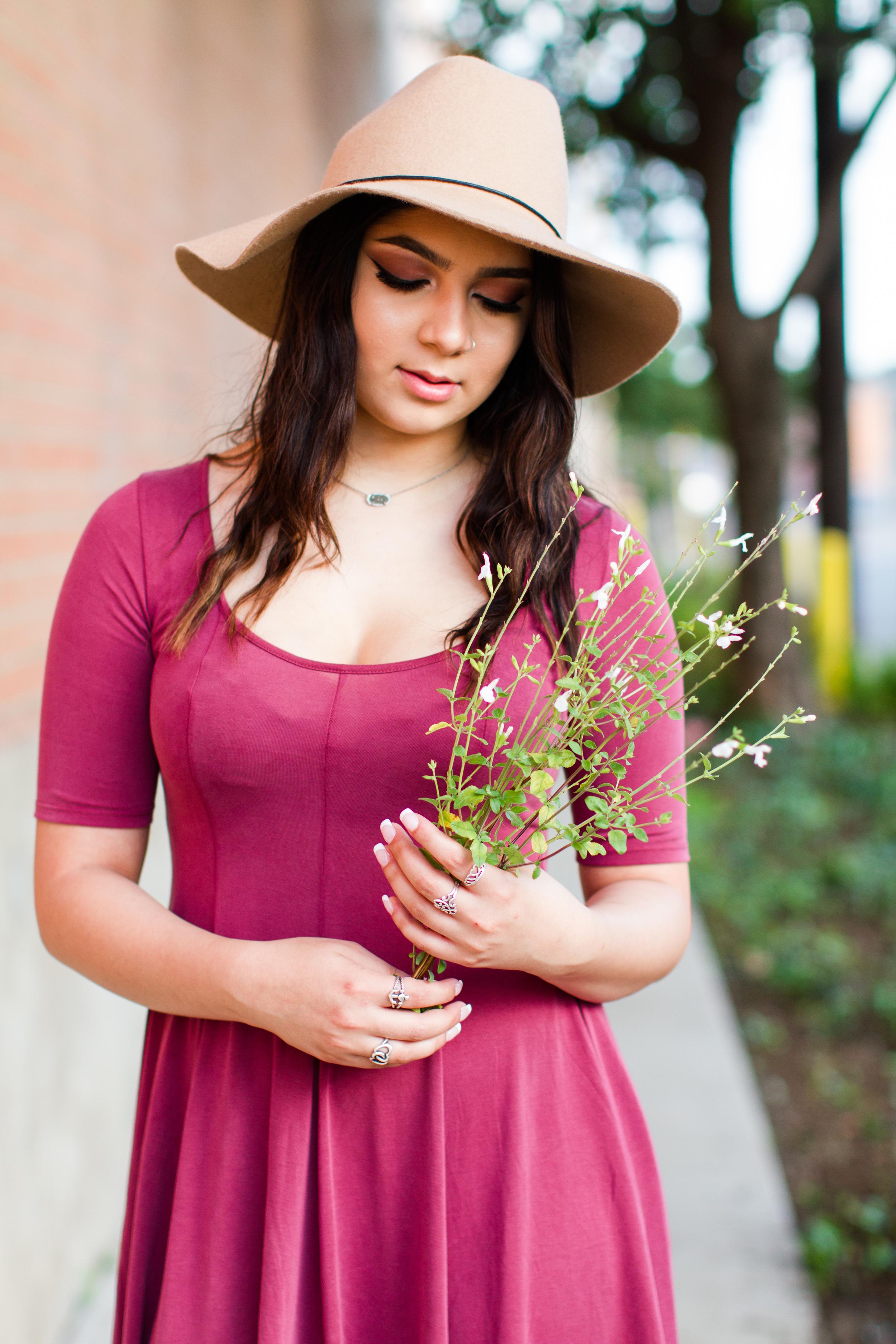 SeniorHana_JanetRCavePhotography-073.jpg