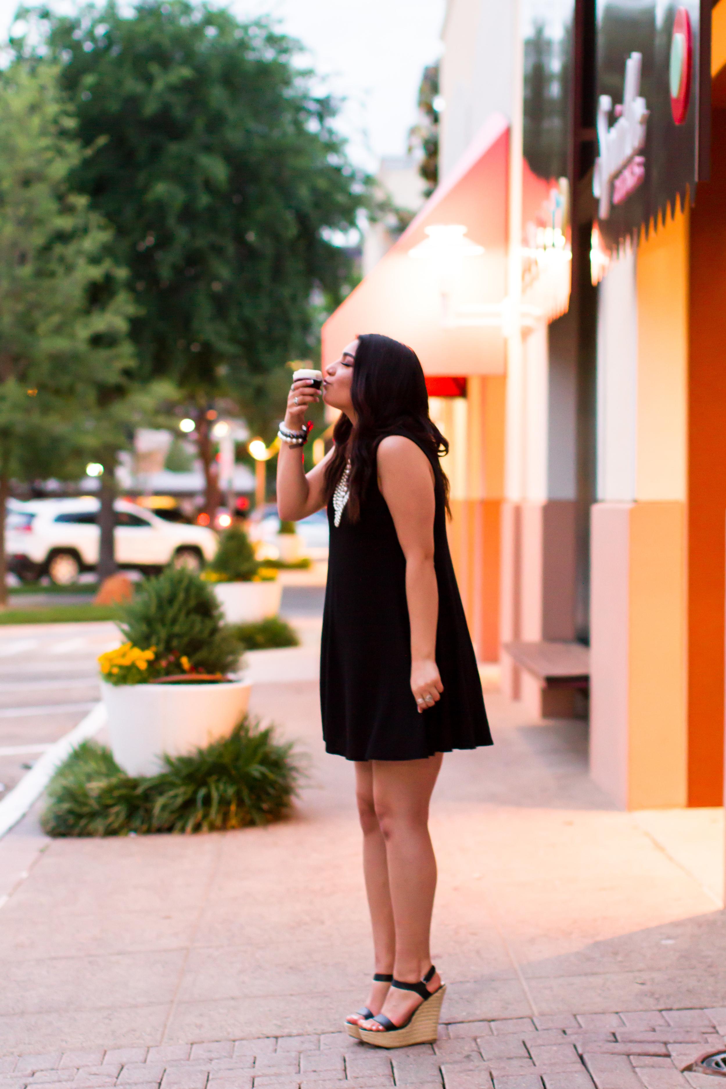 SeniorHana_JanetRCavePhotography-096.jpg