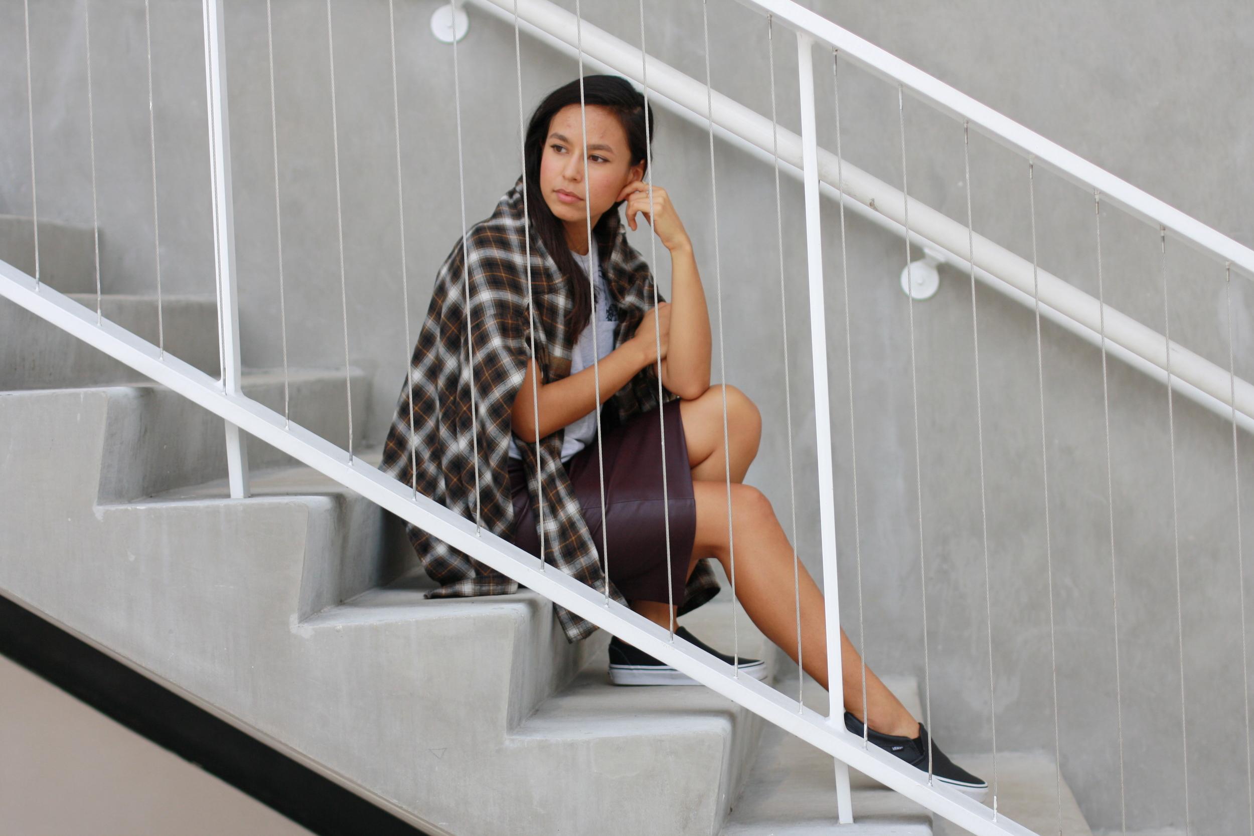 The Caffeinated Kuza- Design District (StairStare).JPG