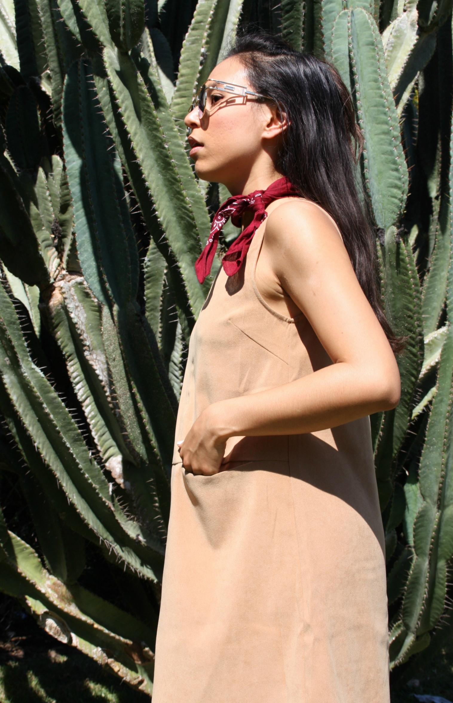 Little Suede Dress1.jpg