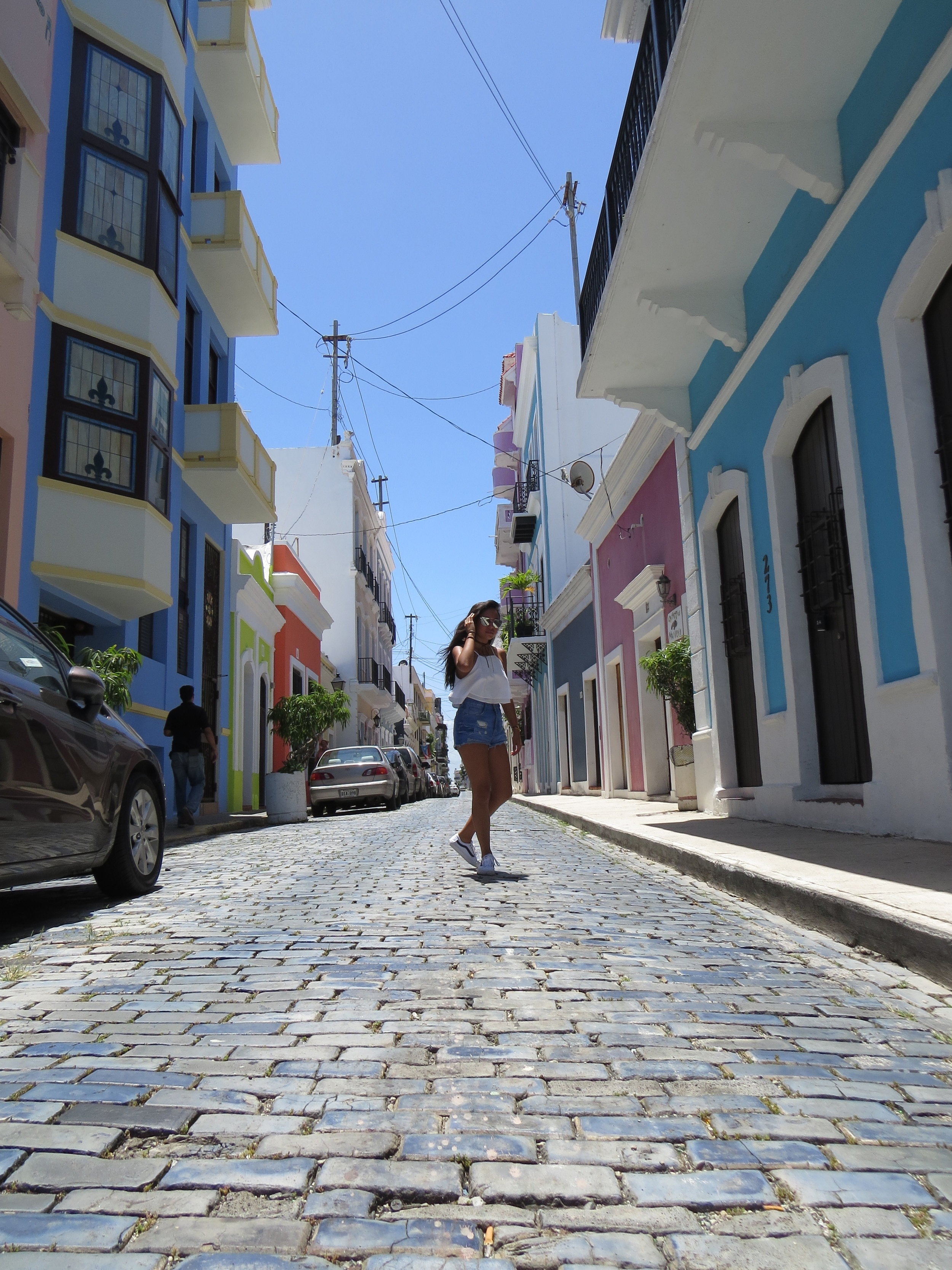 Puerto Rico Scene 5.JPG