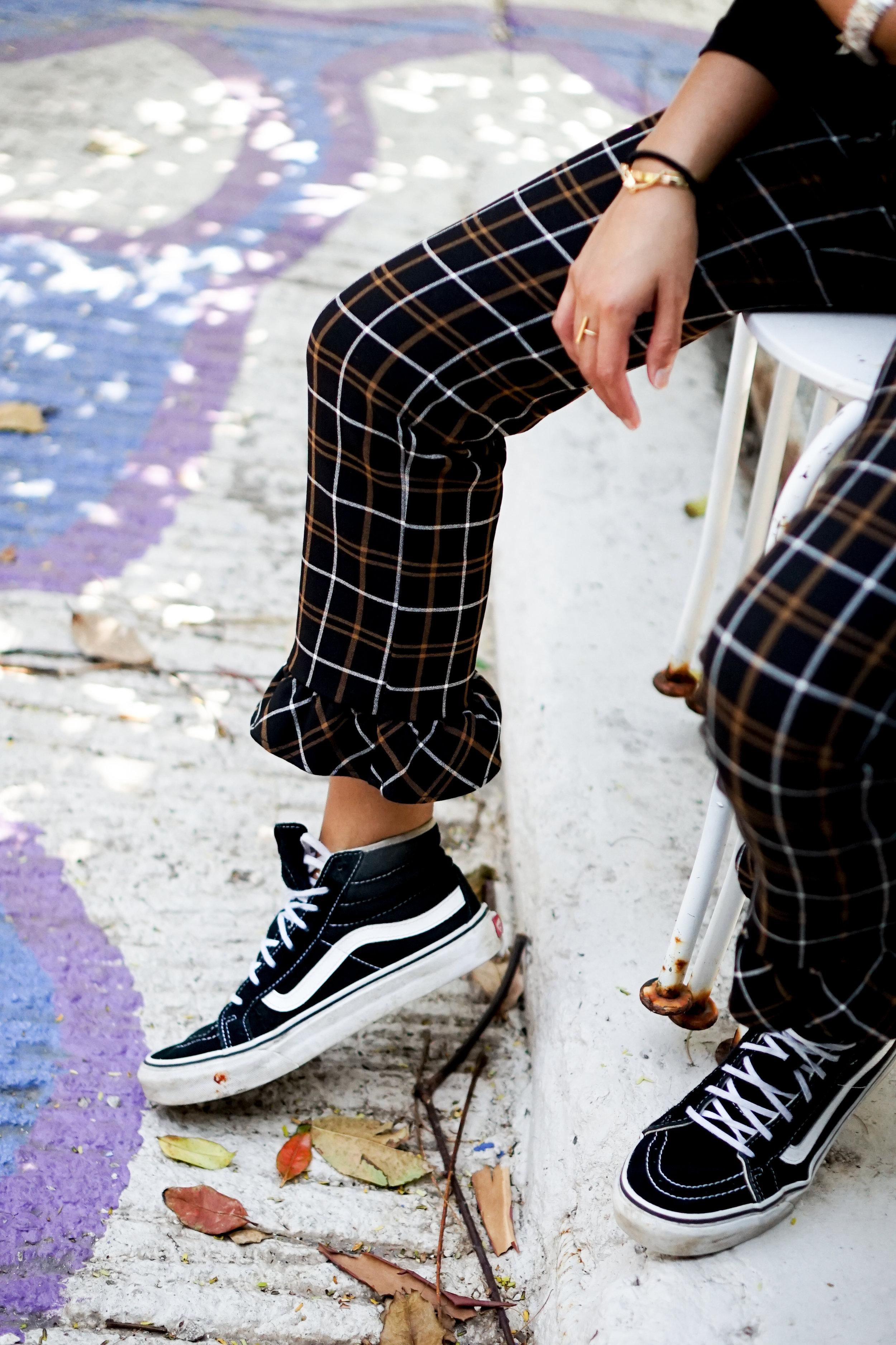 PlaidContrast_Shoes.jpg