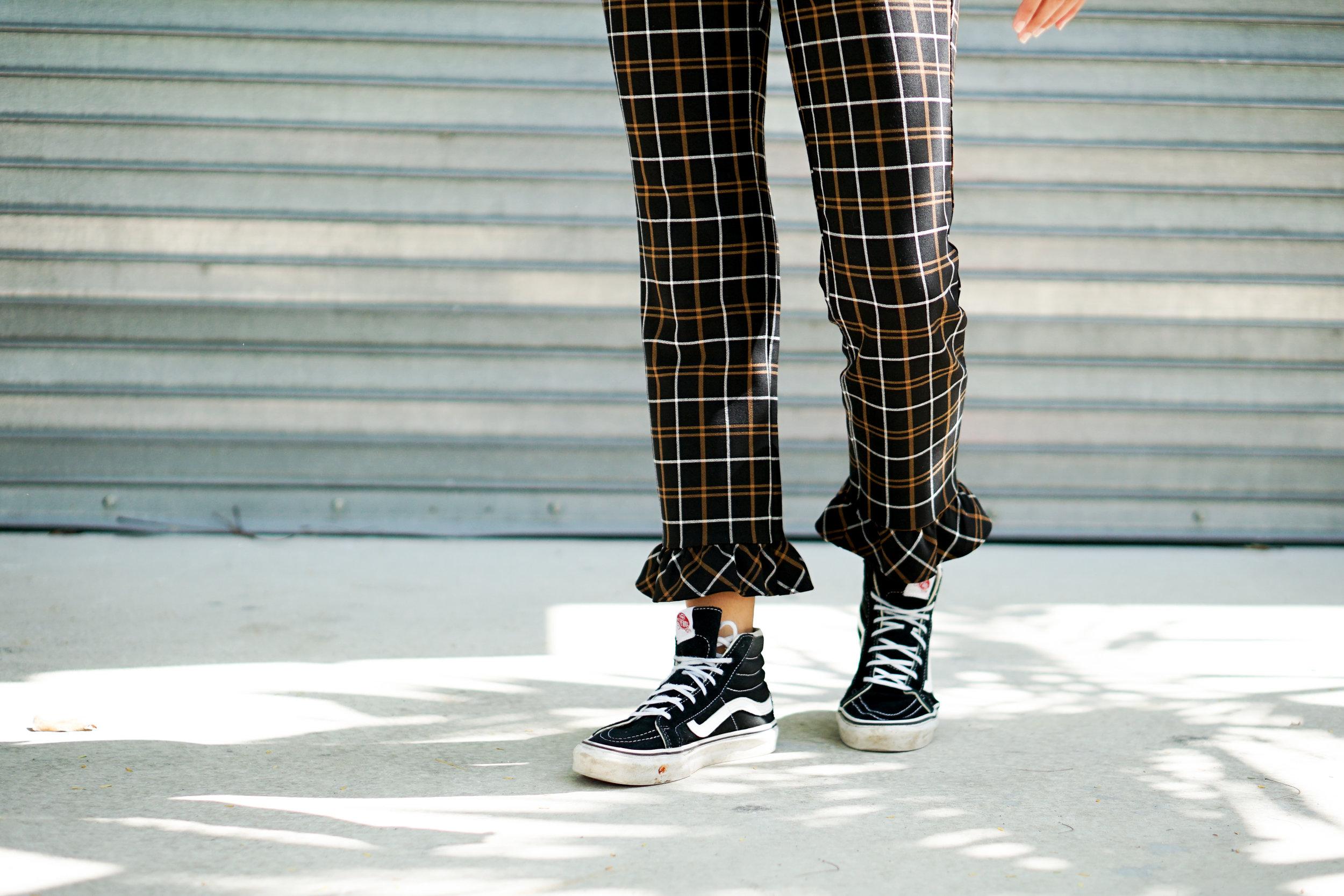 FancyPants_Shoes1.jpg