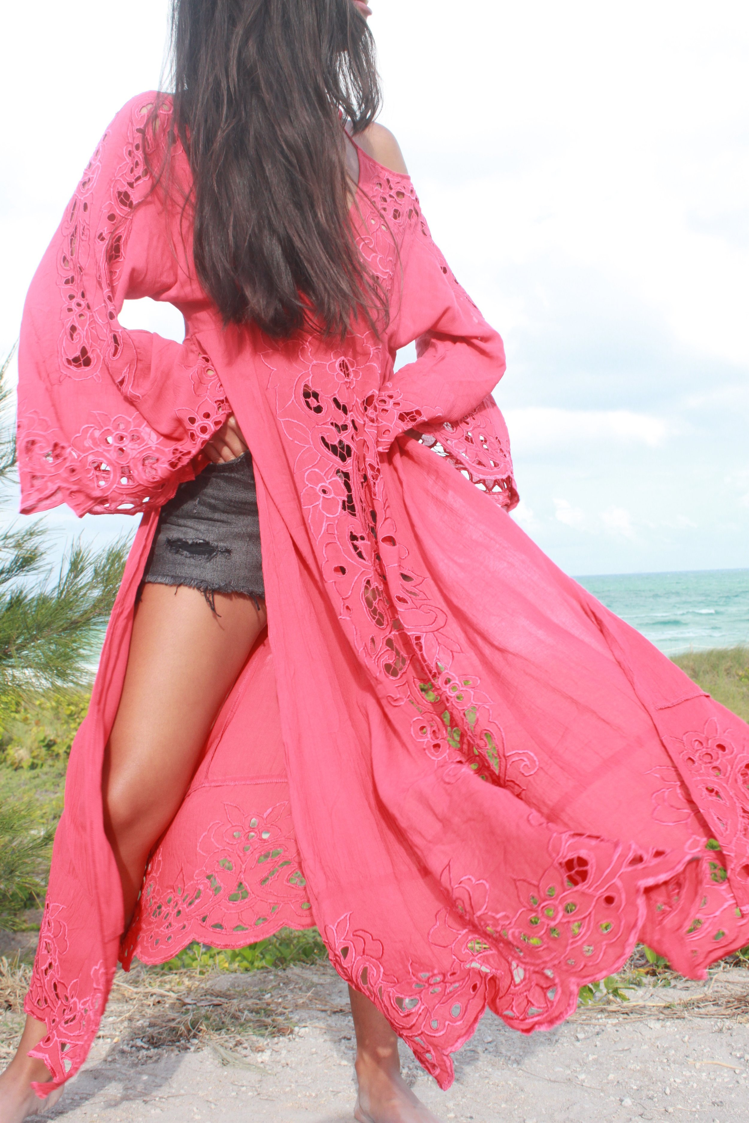 Look 2 Dress Movement.JPG