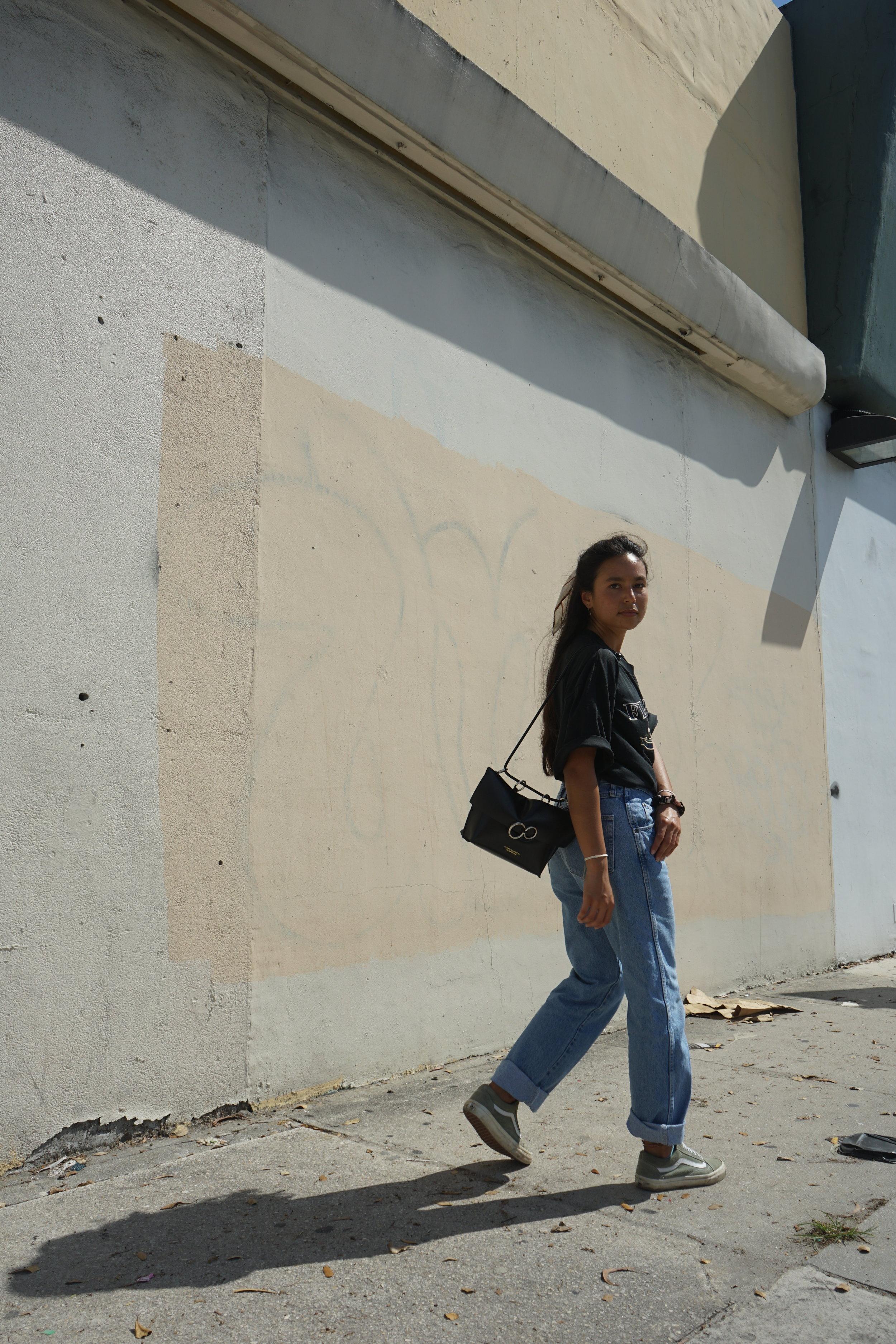 Shot in North Miami by  Yashi Suri
