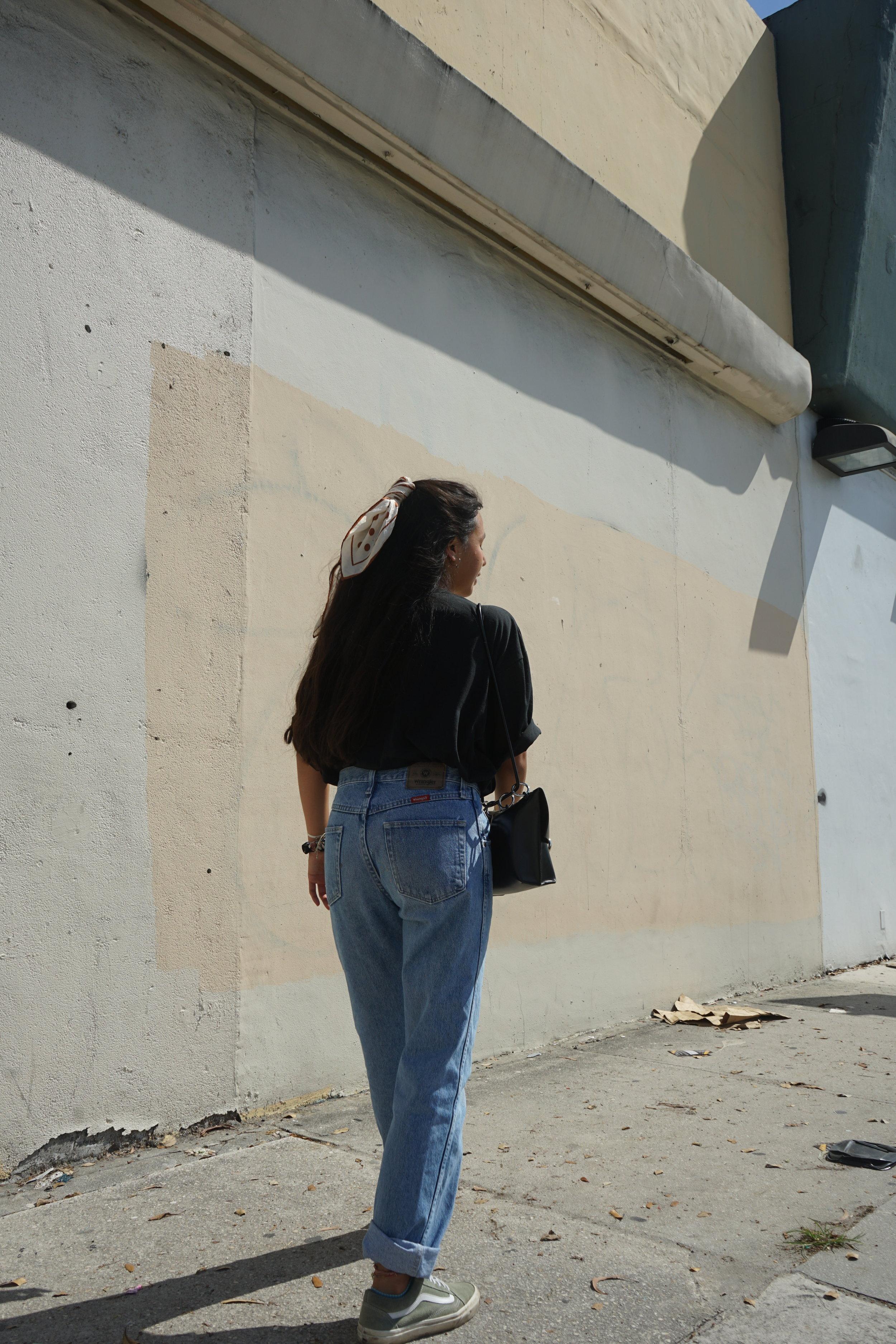 Dare to Menswear || @mikaylakristenkim ✰ Miami, FL
