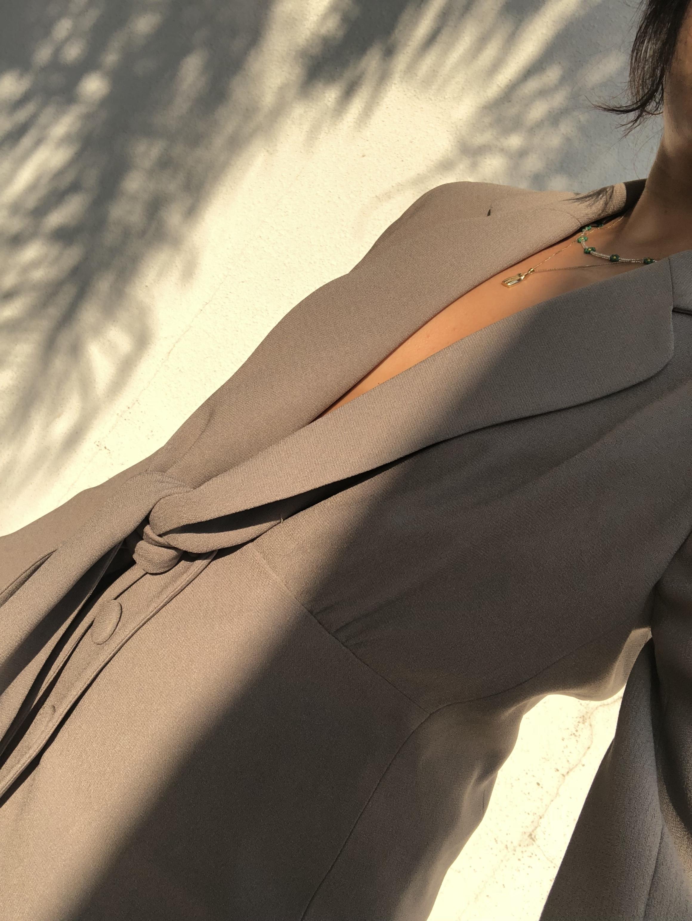 @k__u__z__a Vintage Dior 006.JPG