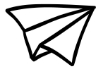 paper plane lowres.jpg